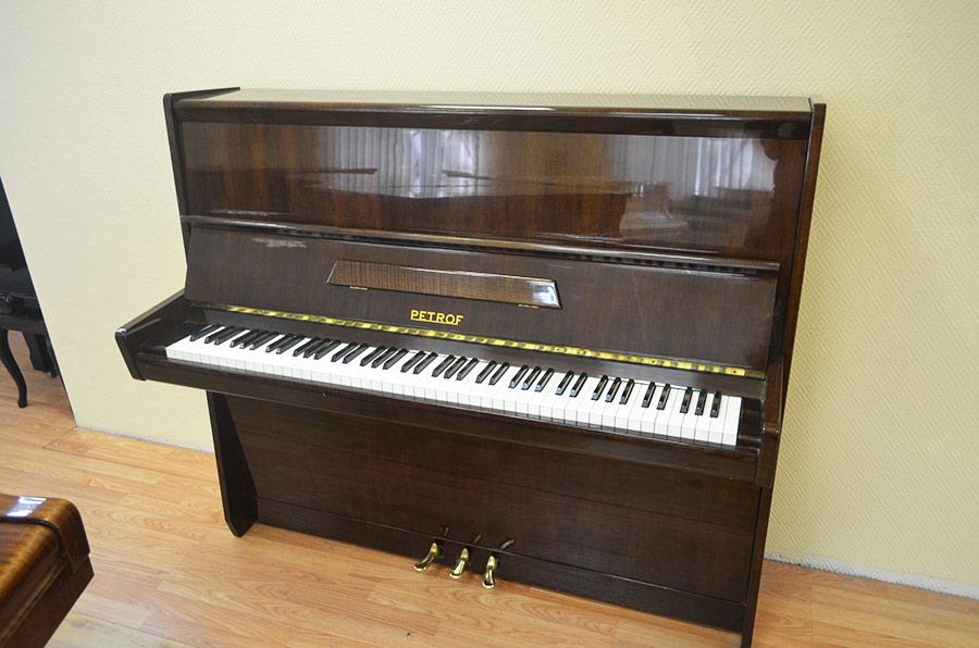 Скачать Игру Пианино Про - фото 9